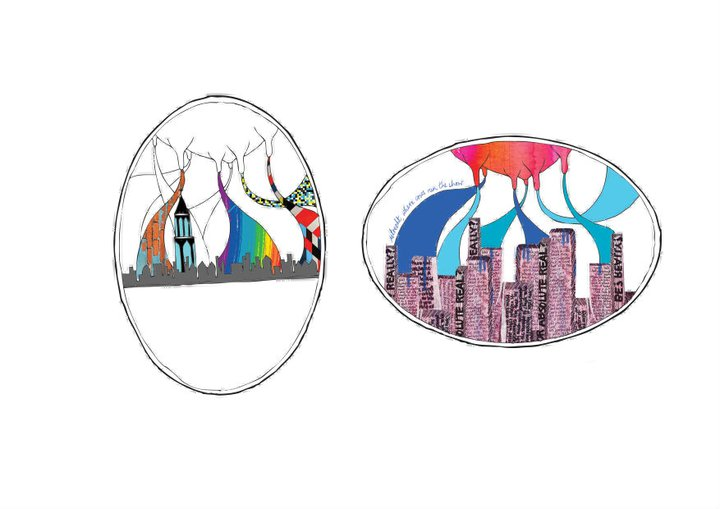 15more coasters.jpg