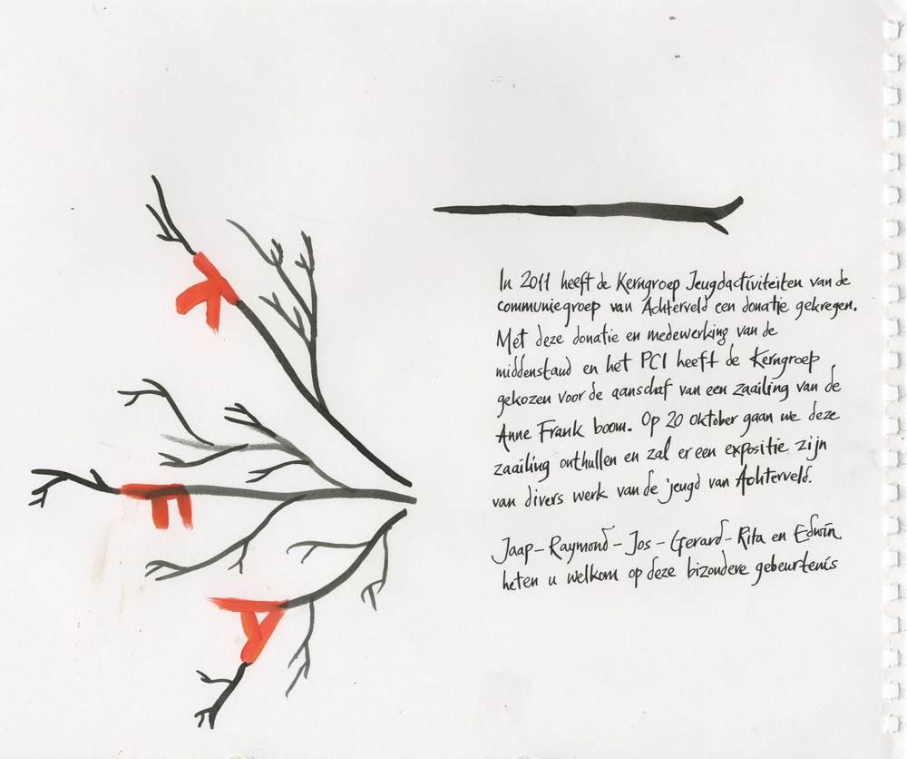 roots-sketch.jpg