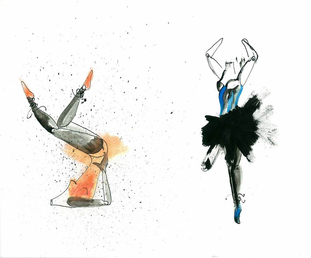 2.dancing-ladies.jpg