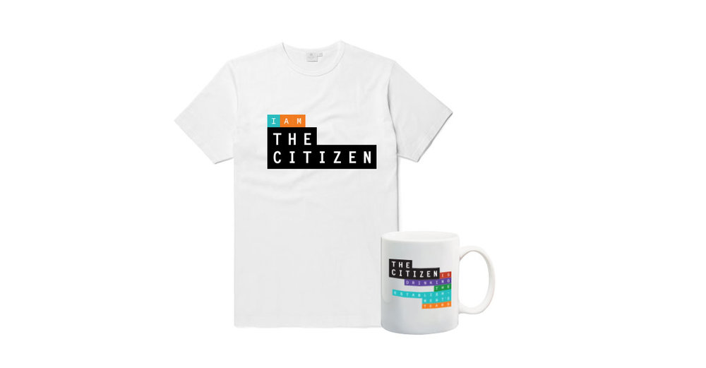 The-Citizen-Merch-the-brewhouse.jpg