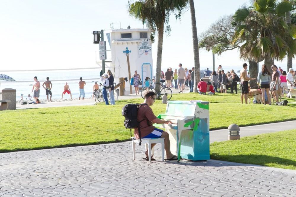 2011_Laguna_Beach-5-2