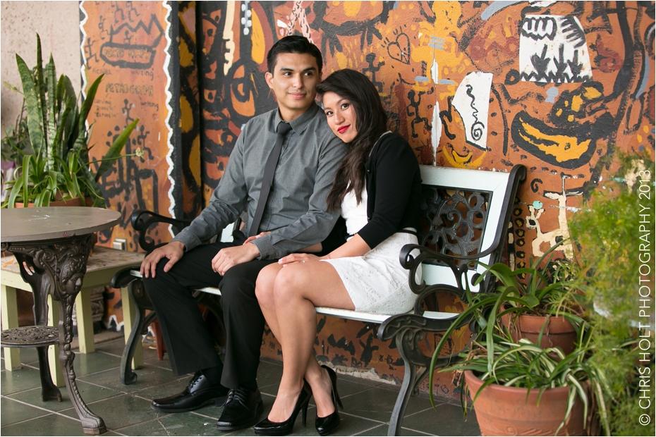 SUZETTE_AARON_LOS_ANGELES_ENGAGEMENT_[BLOG]_019.jpg