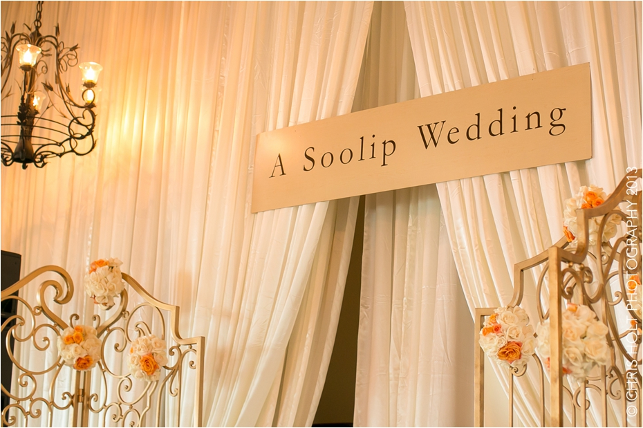 SOOLIPWEDDING_005.jpg