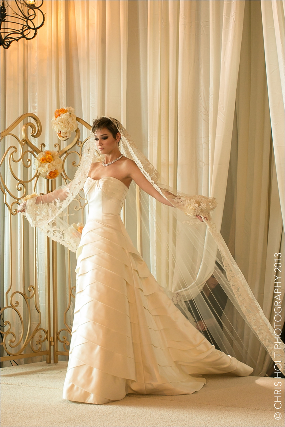SOOLIPWEDDING_009.jpg