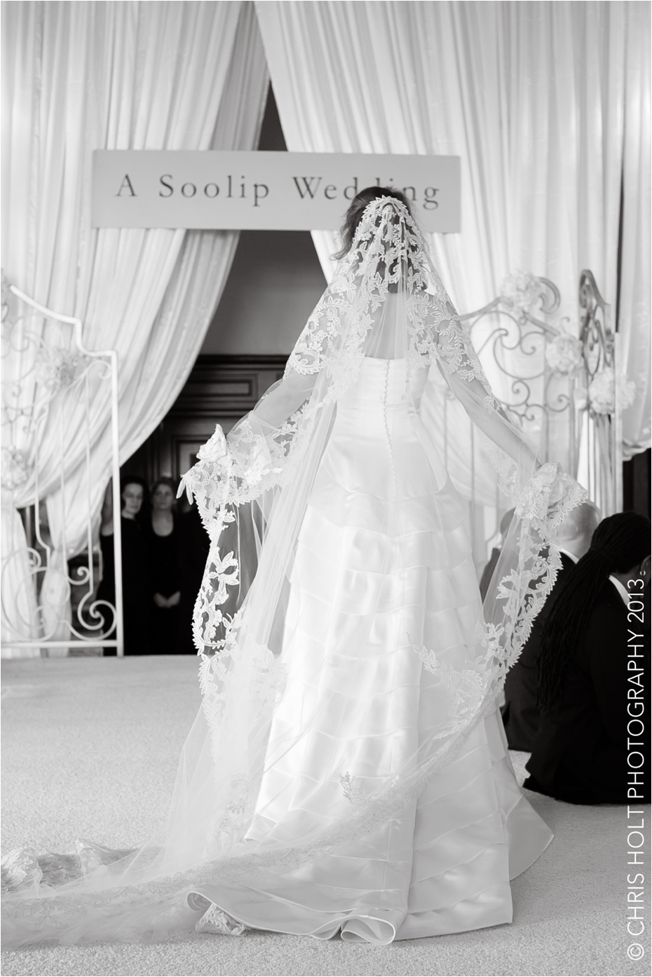 SOOLIPWEDDING_019.jpg