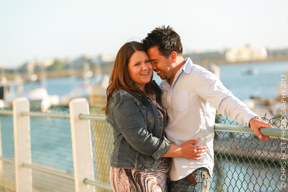 PATRICIA_JOSE_IN_MARINA_DEL_REY -BLOG[ENGAGEMENT]_006.jpg