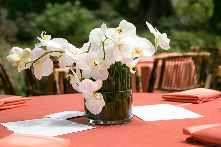 Storrier-Stearns Japanese Garden PASADENA WEDDING PHOTOGRAPHER CHRIS HOLT PHOTOGRAPHY_002.jpg