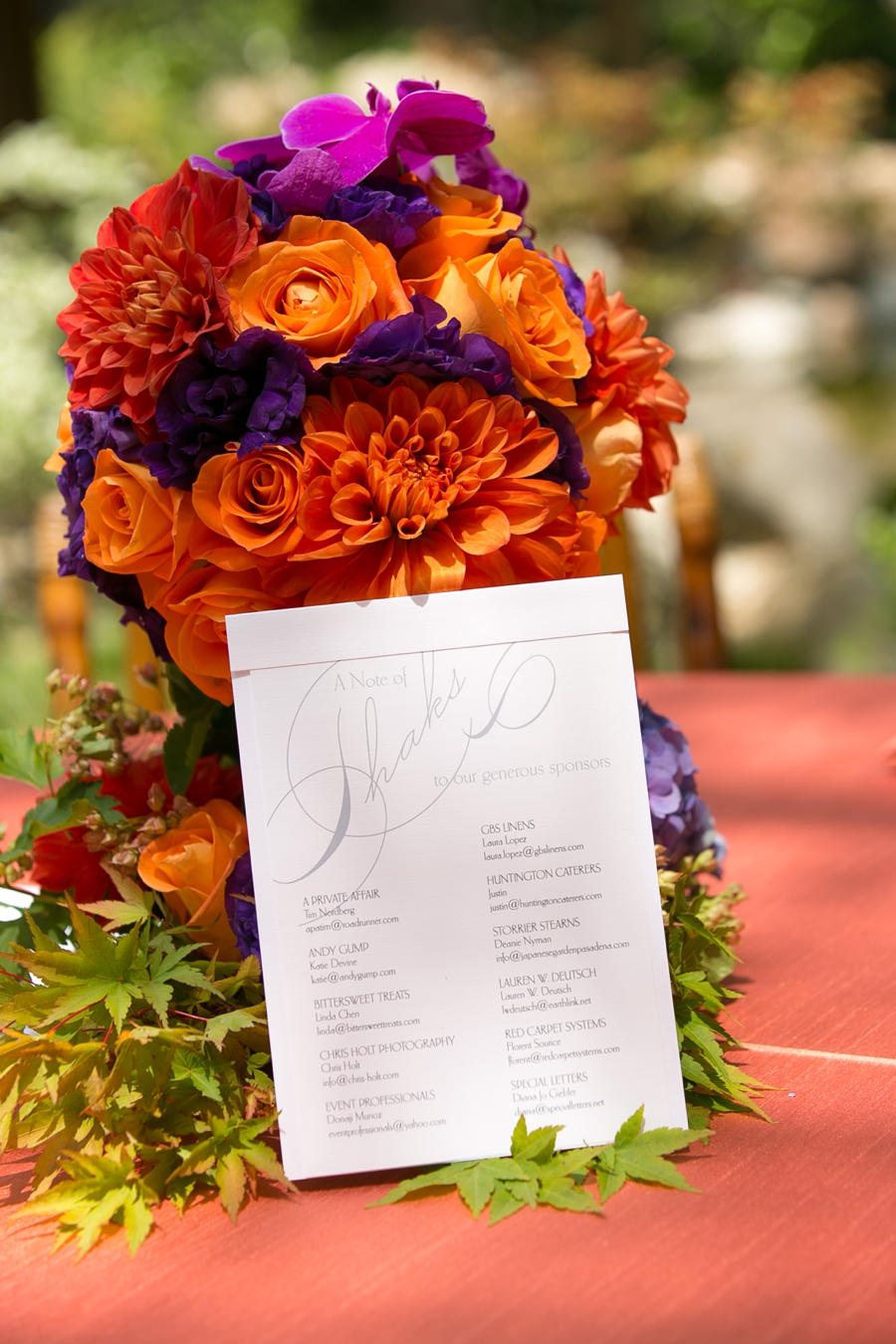 Storrier-Stearns Japanese Garden PASADENA WEDDING PHOTOGRAPHER CHRIS HOLT PHOTOGRAPHY_005.jpg