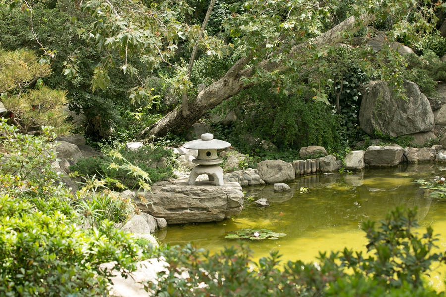 Storrier-Stearns Japanese Garden PASADENA WEDDING PHOTOGRAPHER CHRIS HOLT PHOTOGRAPHY_008.jpg