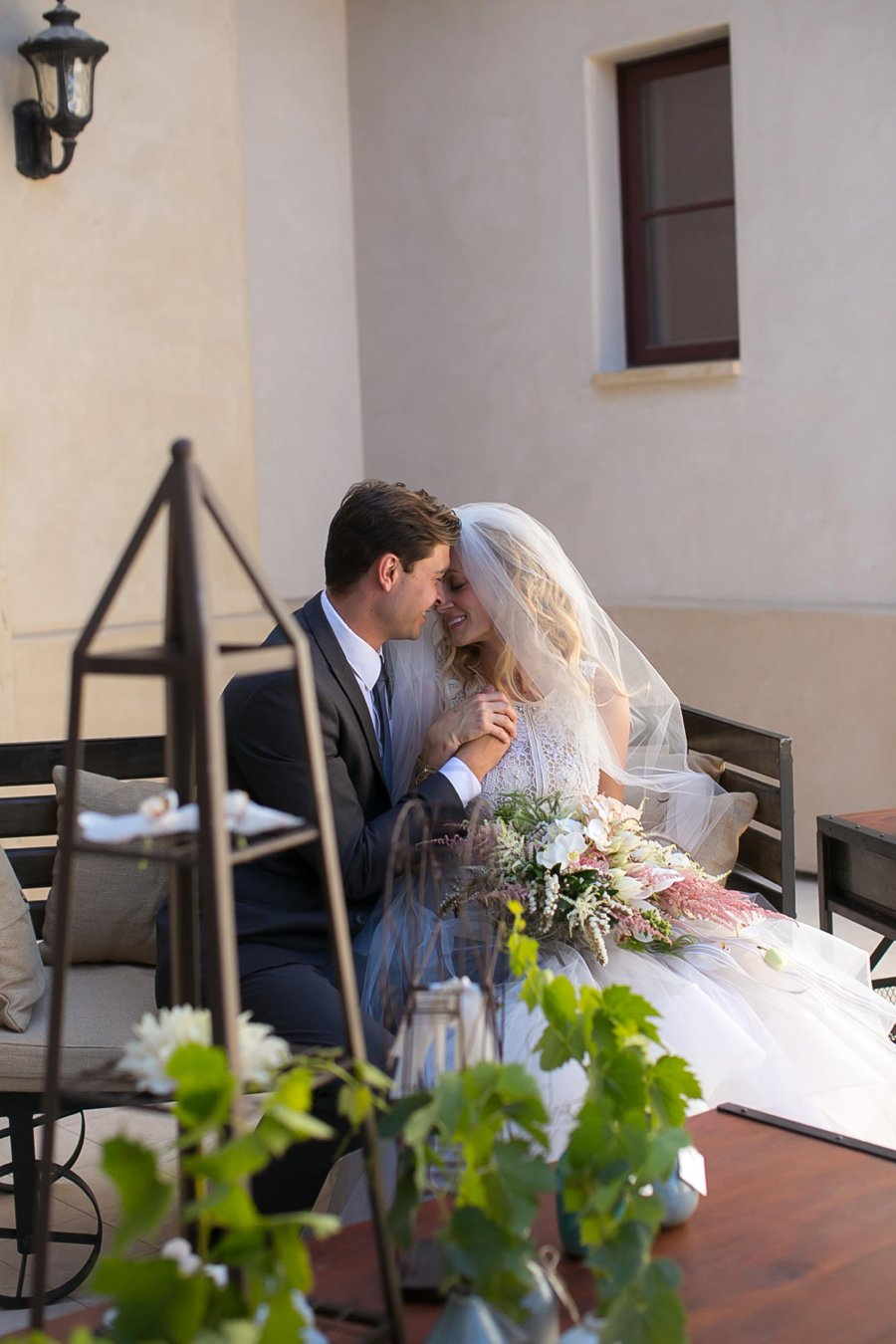 STOLPMANN VILLA AND VINEYARDS | LOS OLIVOS WEDDING PHOTOGRAPHER CHRIS HOLT PHOTOGRAPHY_019.jpg