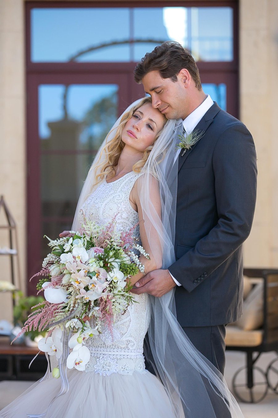 STOLPMANN VILLA AND VINEYARDS | LOS OLIVOS WEDDING PHOTOGRAPHER CHRIS HOLT PHOTOGRAPHY_024.jpg