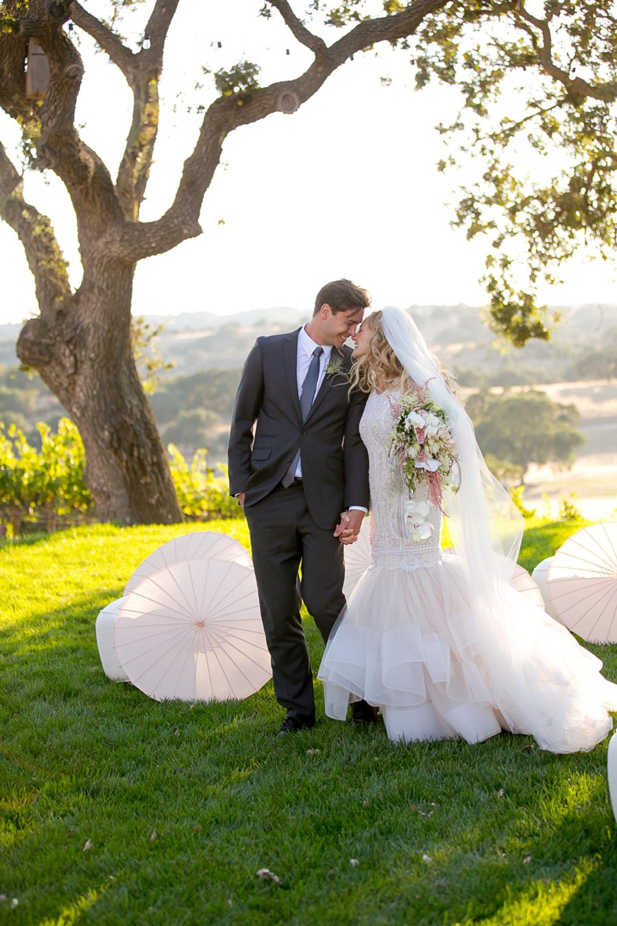 STOLPMANN VILLA AND VINEYARDS | LOS OLIVOS WEDDING PHOTOGRAPHER CHRIS HOLT PHOTOGRAPHY_050.jpg