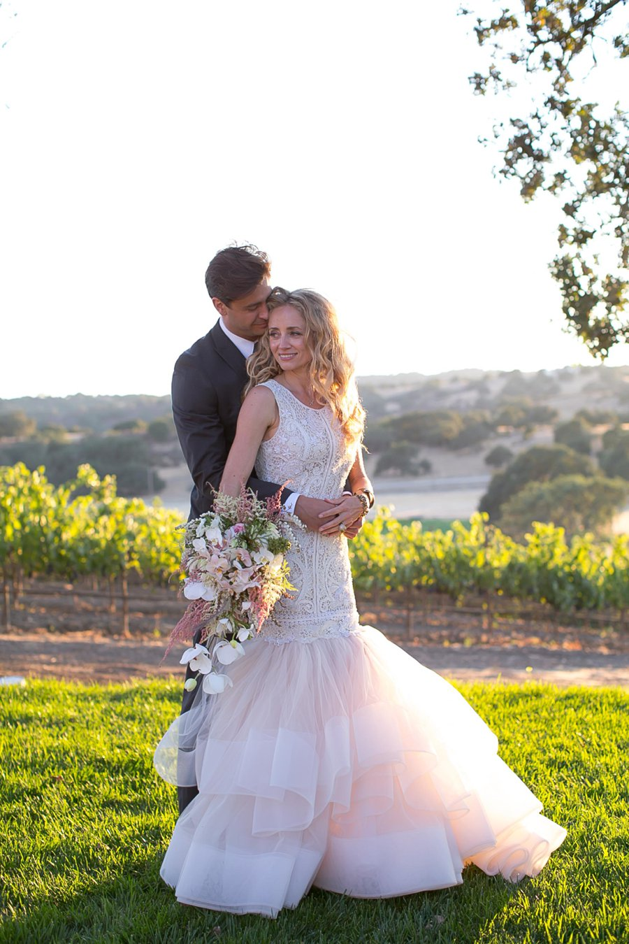 STOLPMANN VILLA AND VINEYARDS | LOS OLIVOS WEDDING PHOTOGRAPHER CHRIS HOLT PHOTOGRAPHY_055.jpg