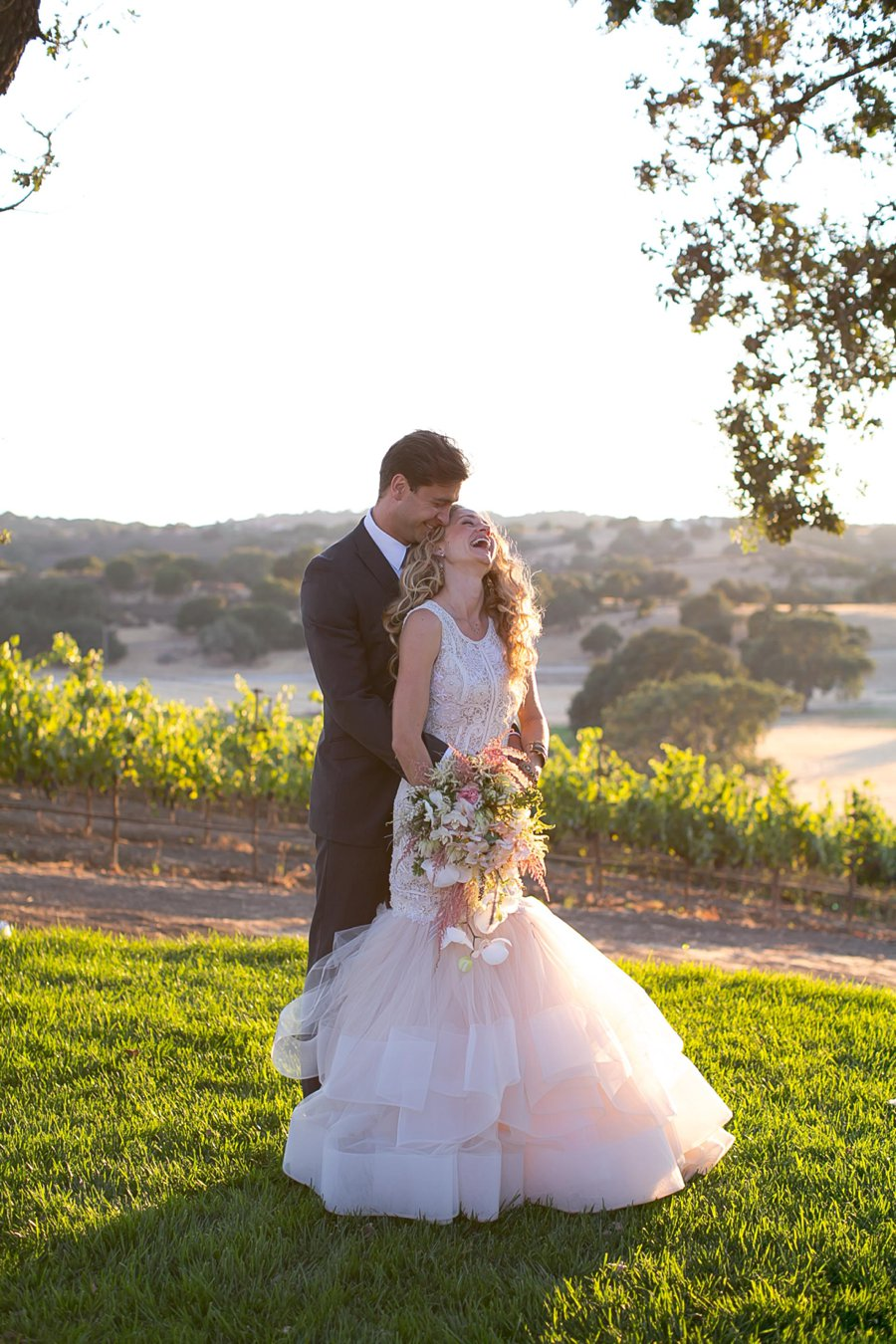 STOLPMANN VILLA AND VINEYARDS | LOS OLIVOS WEDDING PHOTOGRAPHER CHRIS HOLT PHOTOGRAPHY_056.jpg