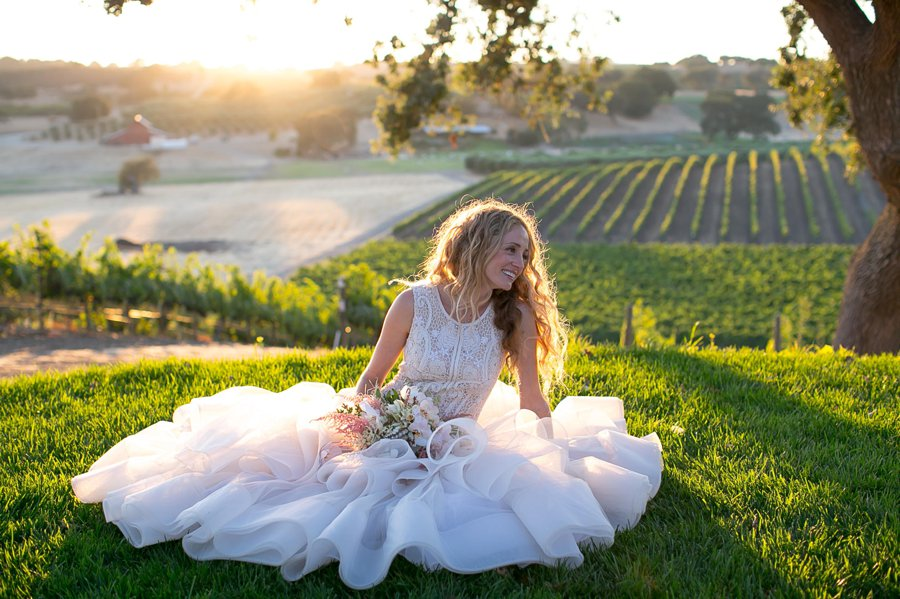 STOLPMANN VILLA AND VINEYARDS | LOS OLIVOS WEDDING PHOTOGRAPHER CHRIS HOLT PHOTOGRAPHY_060.jpg