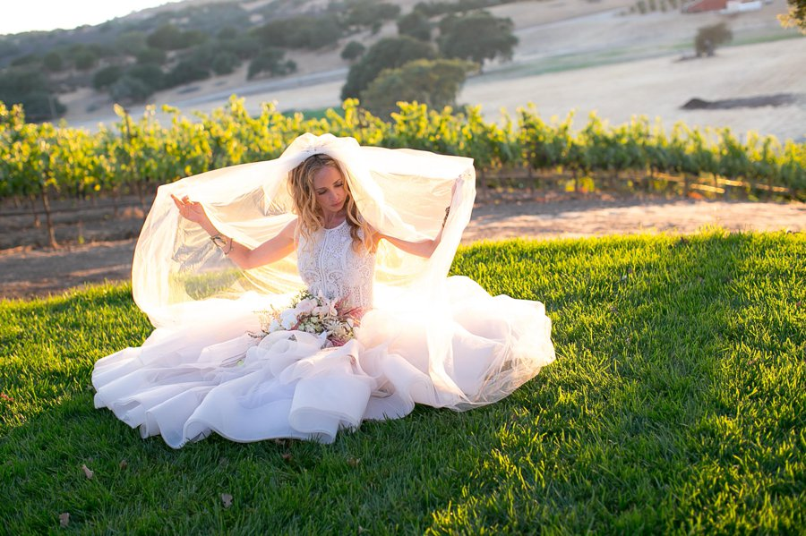 STOLPMANN VILLA AND VINEYARDS | LOS OLIVOS WEDDING PHOTOGRAPHER CHRIS HOLT PHOTOGRAPHY_061.jpg