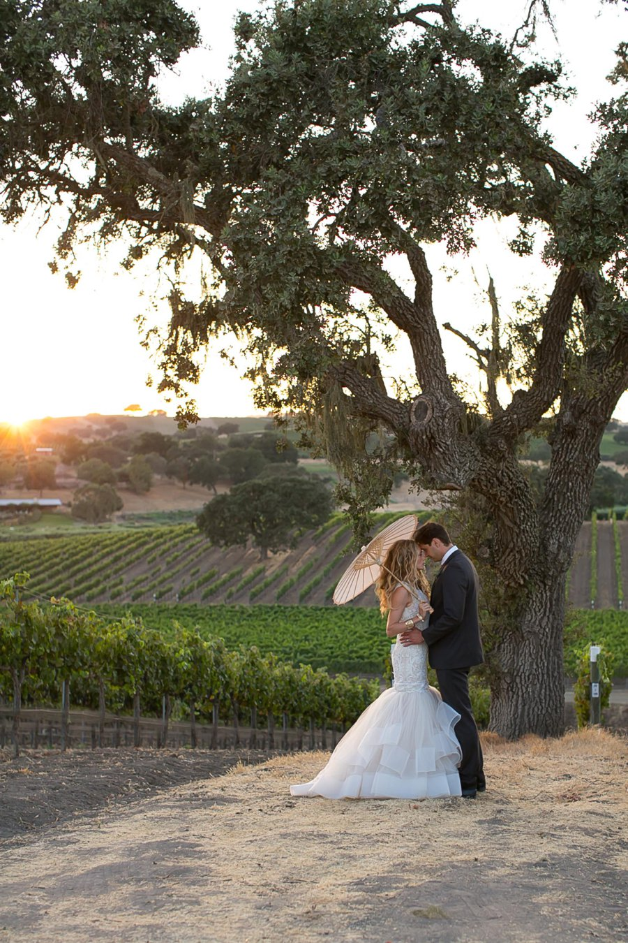 STOLPMANN VILLA AND VINEYARDS | LOS OLIVOS WEDDING PHOTOGRAPHER CHRIS HOLT PHOTOGRAPHY_064.jpg