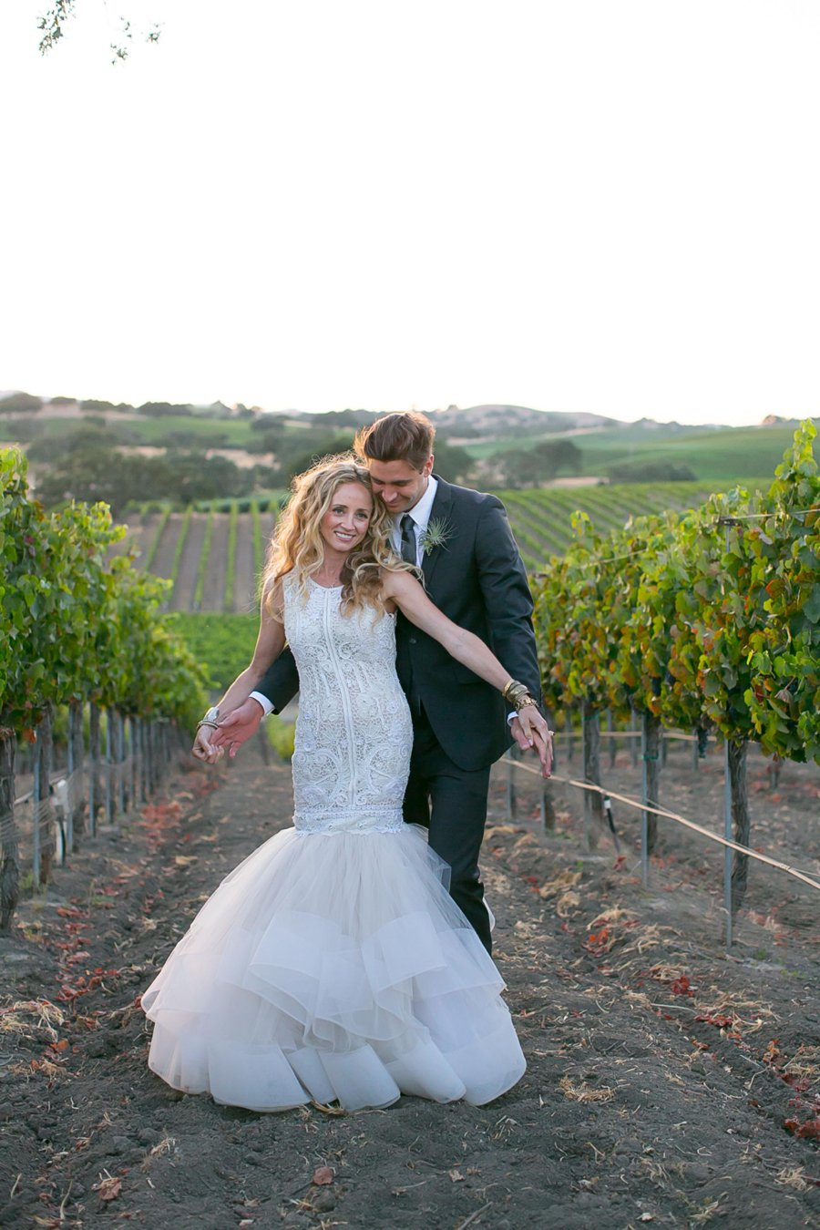 STOLPMANN VILLA AND VINEYARDS | LOS OLIVOS WEDDING PHOTOGRAPHER CHRIS HOLT PHOTOGRAPHY_066.jpg