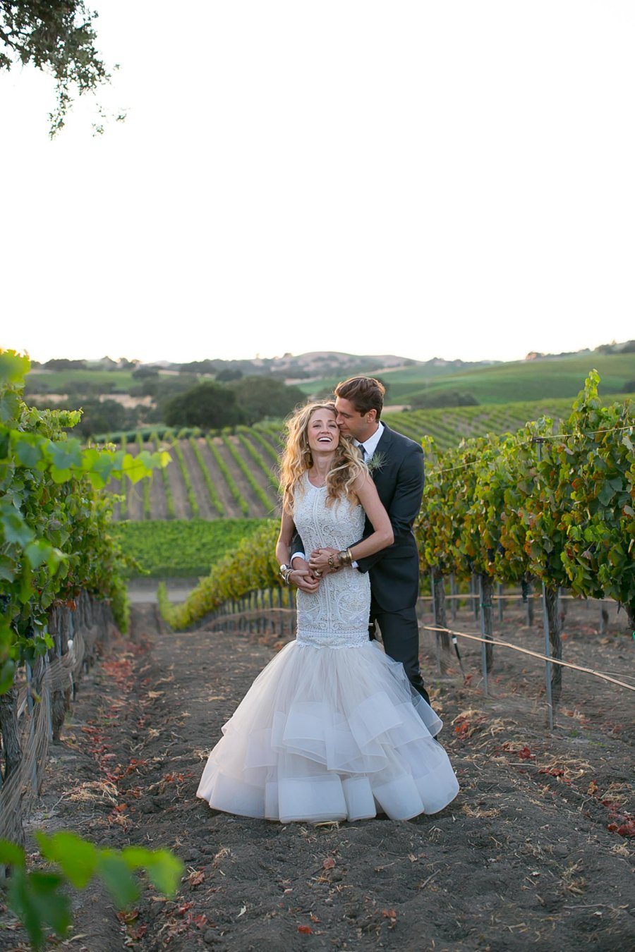 STOLPMANN VILLA AND VINEYARDS | LOS OLIVOS WEDDING PHOTOGRAPHER CHRIS HOLT PHOTOGRAPHY_065.jpg