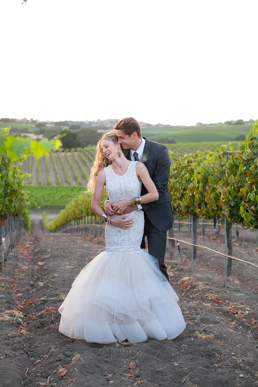 STOLPMANN VILLA AND VINEYARDS | LOS OLIVOS WEDDING PHOTOGRAPHER CHRIS HOLT PHOTOGRAPHY_067.jpg