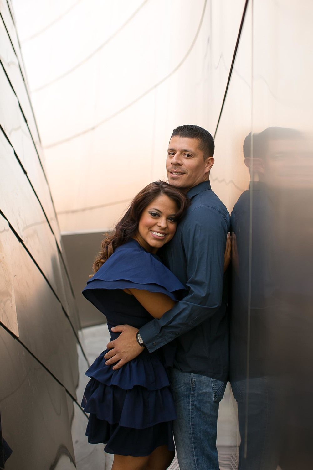 BLOG-JISHIEL-ERNESTO [DOWNTOWN LA ENGAGEMENT] CHRIS HOLT PHOTOGRAPHY_001.jpg