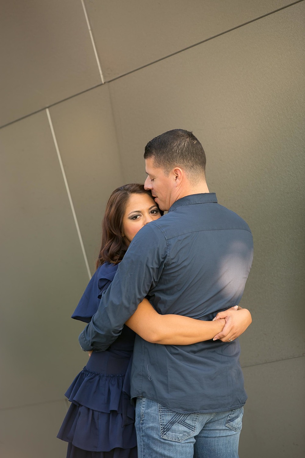 BLOG-JISHIEL-ERNESTO [DOWNTOWN LA ENGAGEMENT] CHRIS HOLT PHOTOGRAPHY_003.jpg