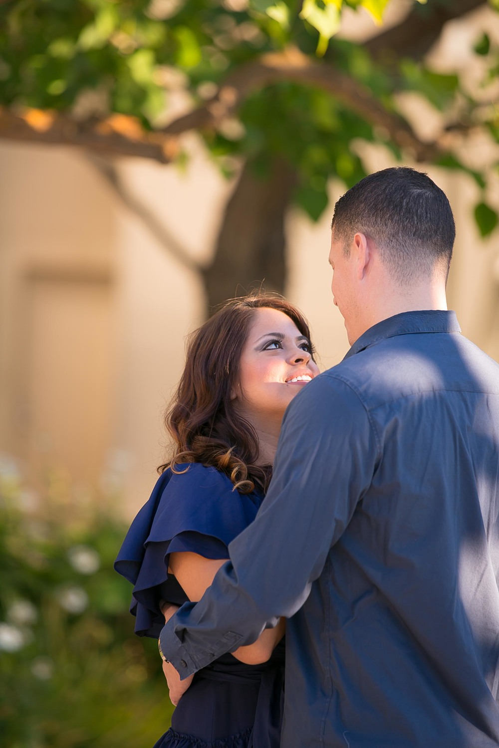 BLOG-JISHIEL-ERNESTO [DOWNTOWN LA ENGAGEMENT] CHRIS HOLT PHOTOGRAPHY_005.jpg