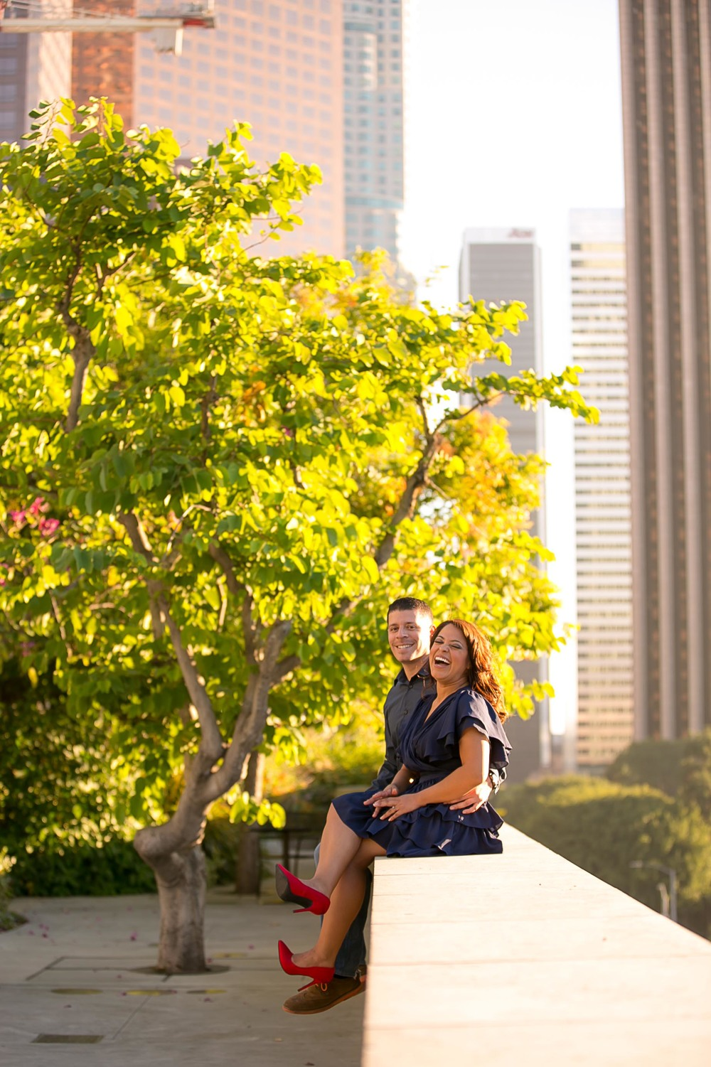 BLOG-JISHIEL-ERNESTO [DOWNTOWN LA ENGAGEMENT] CHRIS HOLT PHOTOGRAPHY_006.jpg