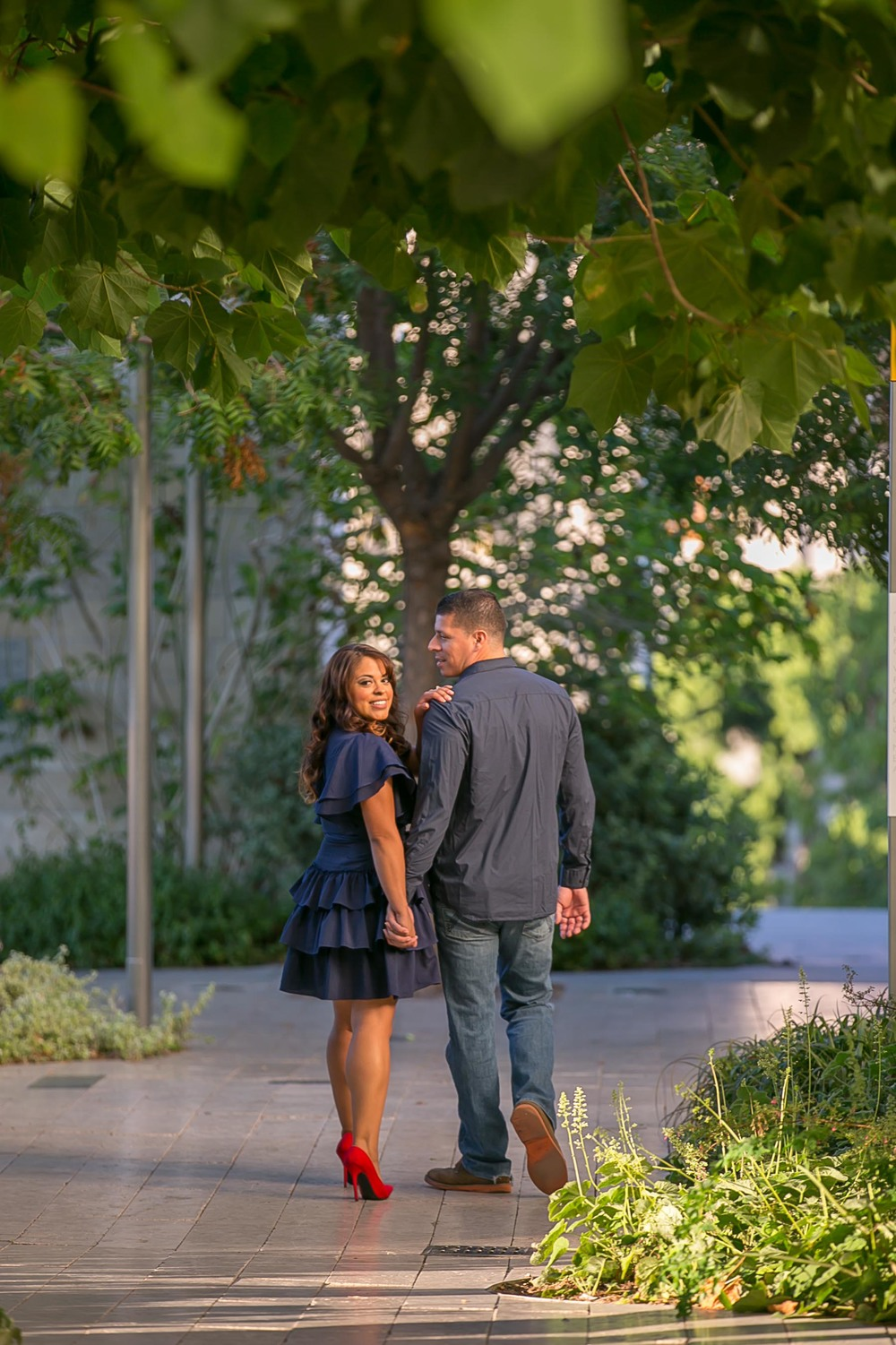 BLOG-JISHIEL-ERNESTO [DOWNTOWN LA ENGAGEMENT] CHRIS HOLT PHOTOGRAPHY_007.jpg