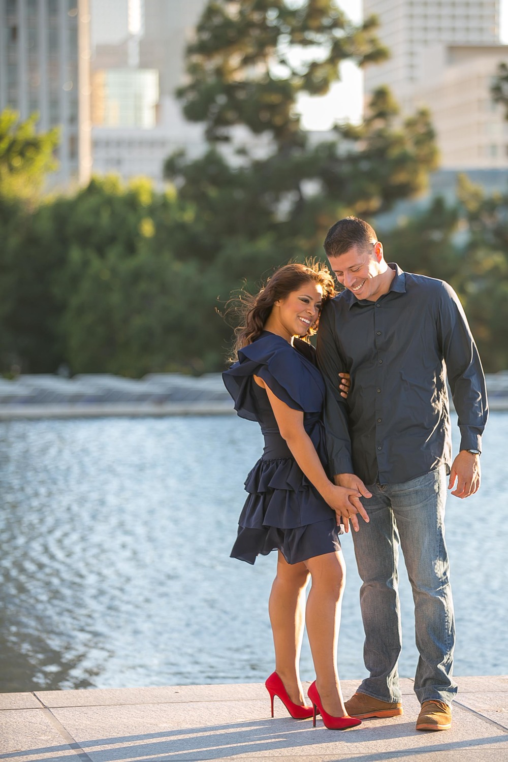 BLOG-JISHIEL-ERNESTO [DOWNTOWN LA ENGAGEMENT] CHRIS HOLT PHOTOGRAPHY_010.jpg