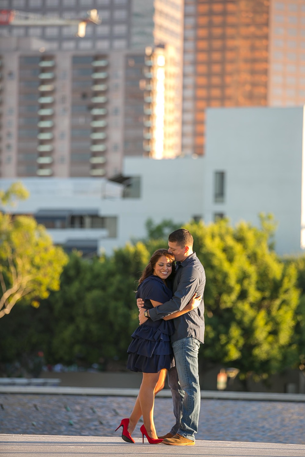 BLOG-JISHIEL-ERNESTO [DOWNTOWN LA ENGAGEMENT] CHRIS HOLT PHOTOGRAPHY_012.jpg