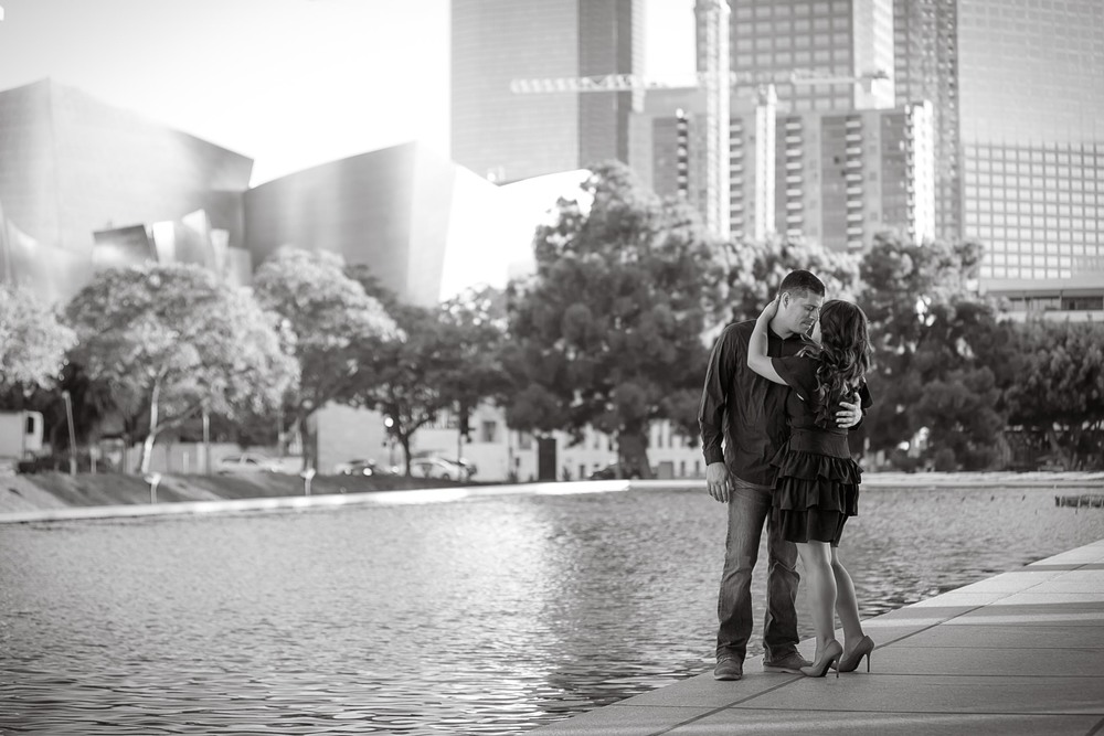BLOG-JISHIEL-ERNESTO [DOWNTOWN LA ENGAGEMENT] CHRIS HOLT PHOTOGRAPHY_014.jpg