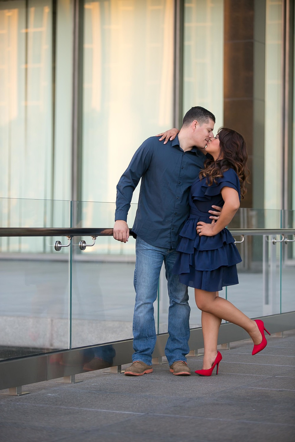 BLOG-JISHIEL-ERNESTO [DOWNTOWN LA ENGAGEMENT] CHRIS HOLT PHOTOGRAPHY_015.jpg