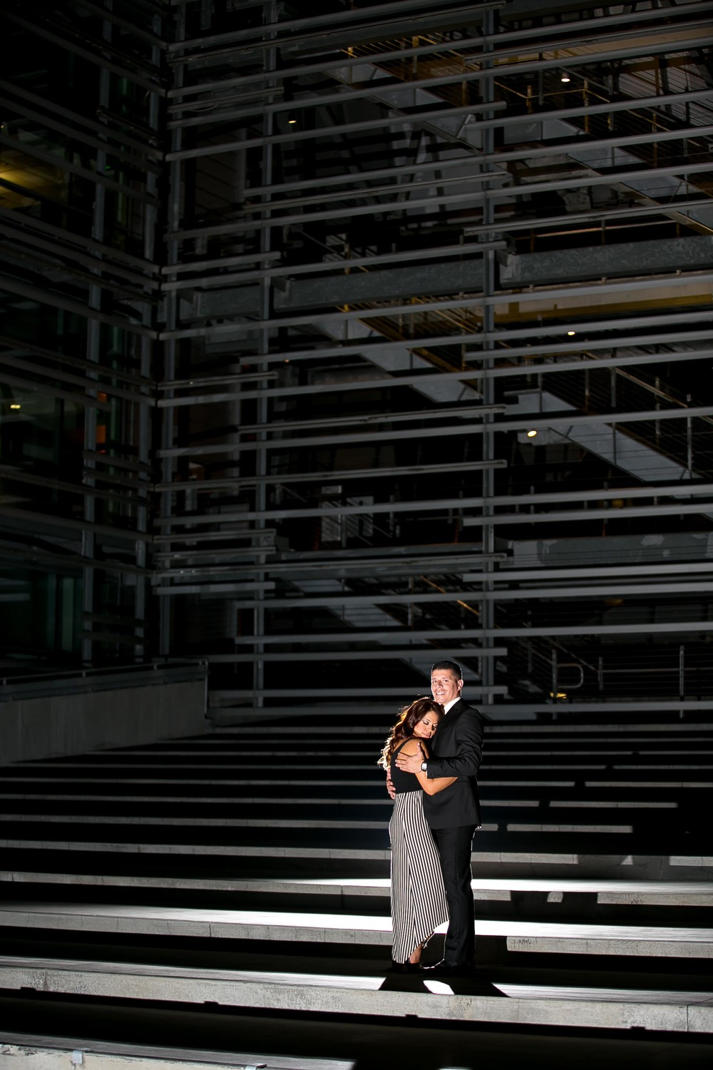 BLOG-JISHIEL-ERNESTO [DOWNTOWN LA ENGAGEMENT] CHRIS HOLT PHOTOGRAPHY_019.jpg