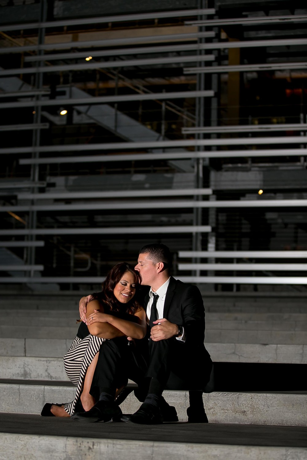 BLOG-JISHIEL-ERNESTO [DOWNTOWN LA ENGAGEMENT] CHRIS HOLT PHOTOGRAPHY_021.jpg