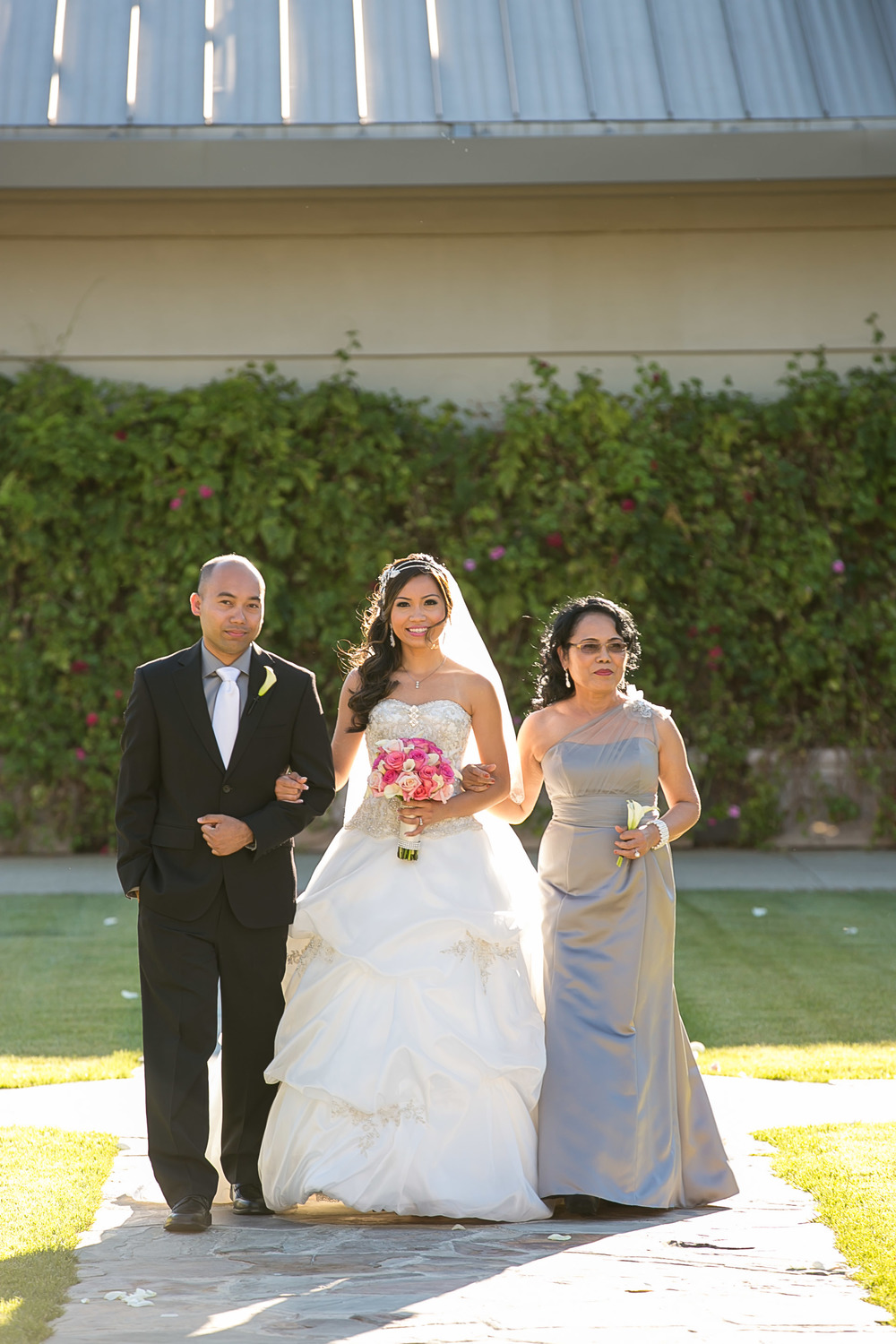 four seasons westlake village, bride, bridal portraits, los angeles wedding venues, los angeles wedding photography, chris holt photography