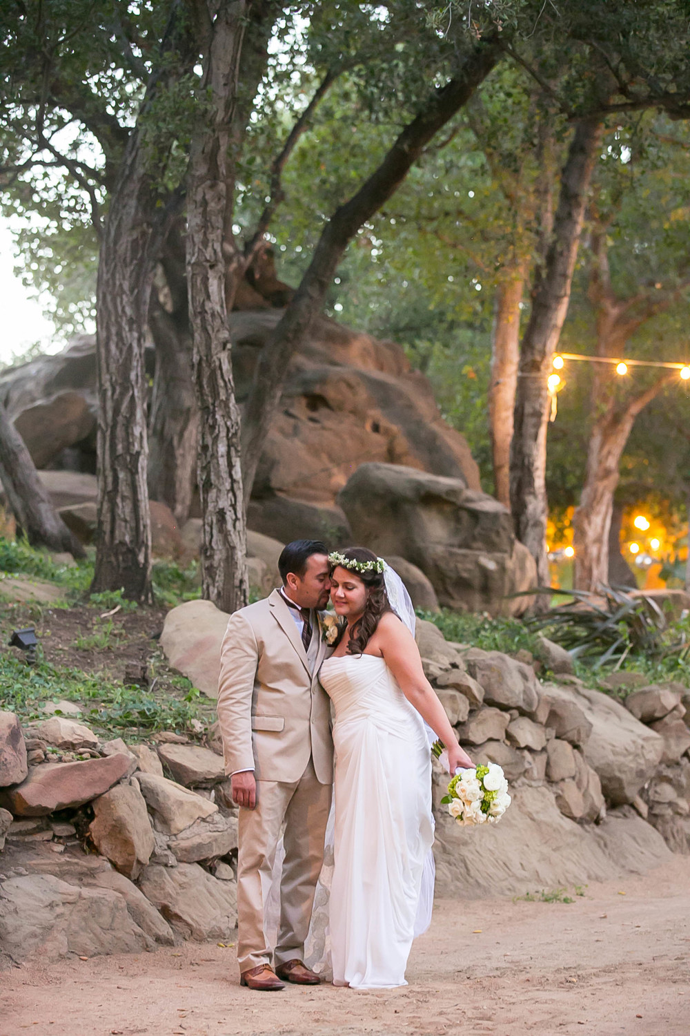 private los angeles wedding venue, rancho providencia, spanish wedding inspiration, love, bride, groom, los angeles wedding photography, chris holt photography