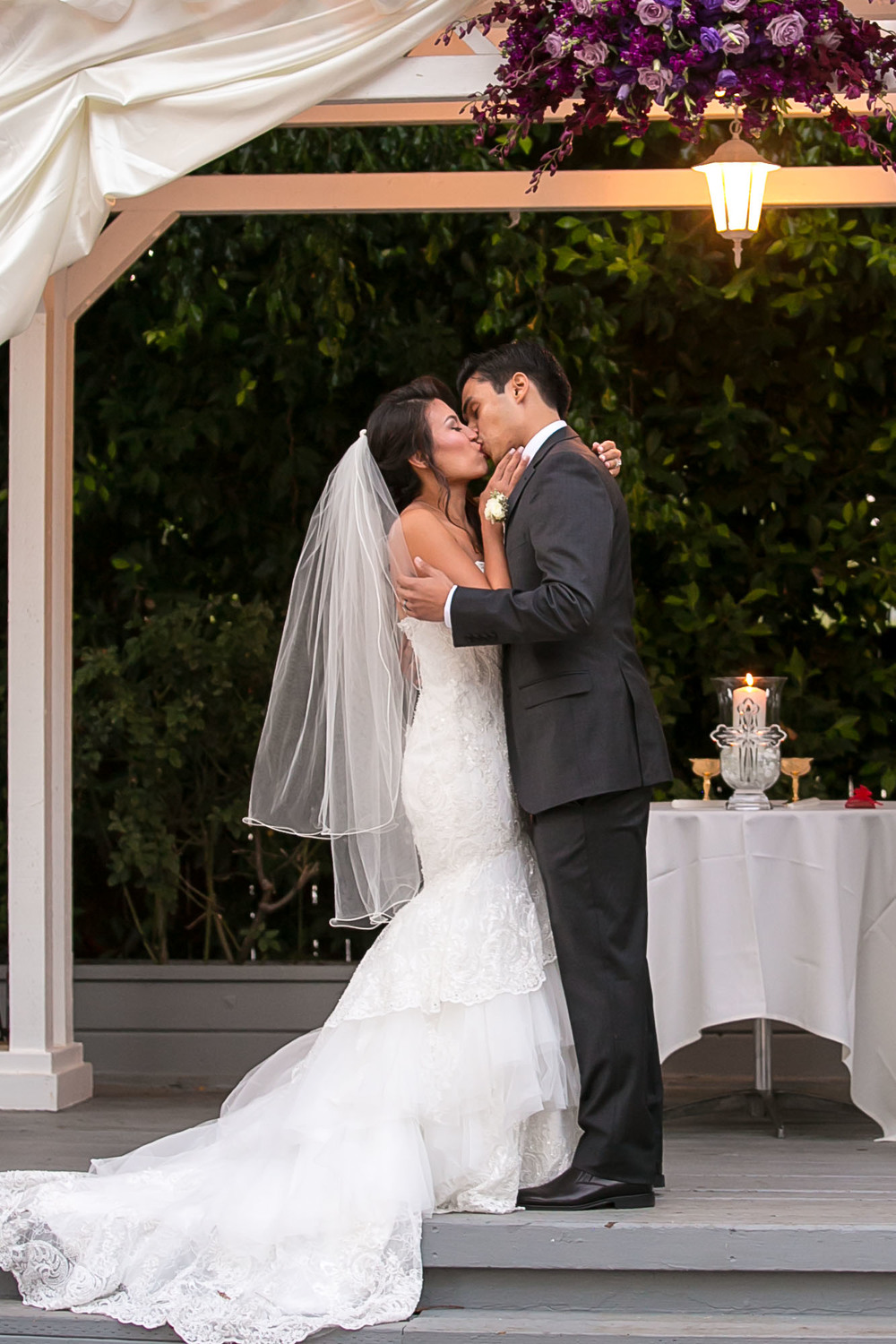 SPORTSMENS LODGE WEDDING LOS ANGELES WEDDING PHOTOGRAPHER CHRIS HOLT PHOTOGRAPHY_032.jpg
