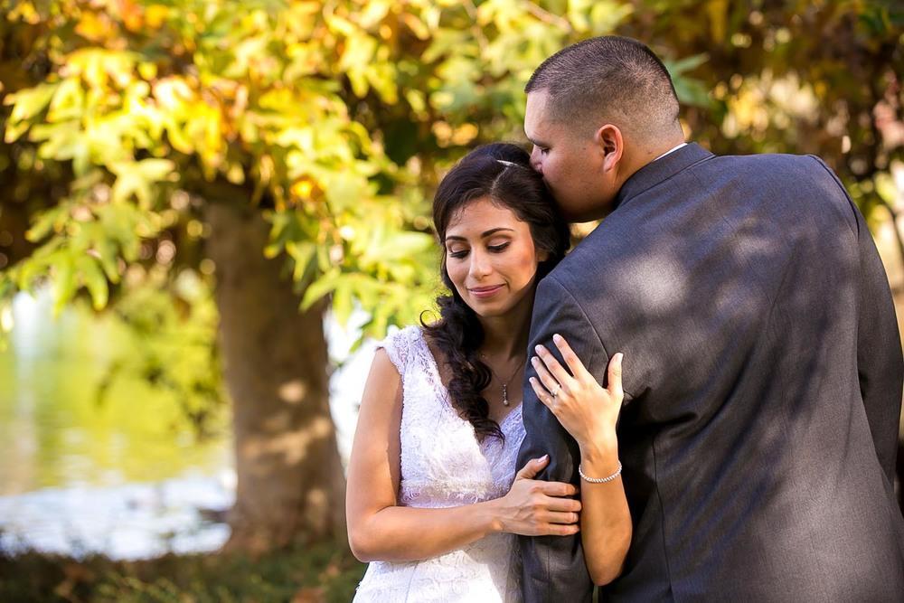 LOS ANGELES WEDDING PHOTOGRAPHY_ALMANSOR COURT_002.jpg