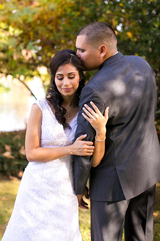 LOS ANGELES WEDDING PHOTOGRAPHY_ALMANSOR COURT_001.jpg