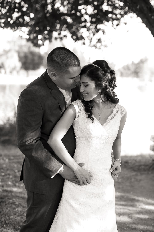 LOS ANGELES WEDDING PHOTOGRAPHY_ALMANSOR COURT_005.jpg