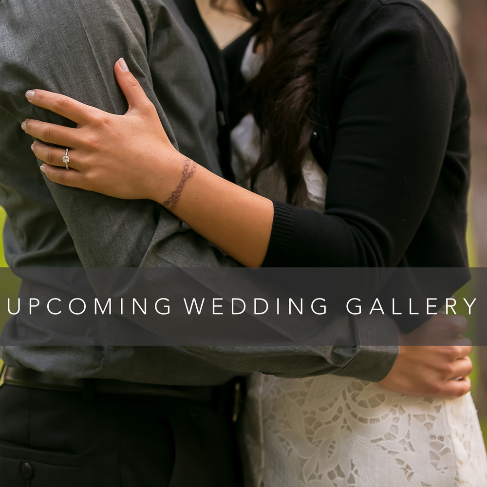 upcoming_wedding_gallery_image.jpg