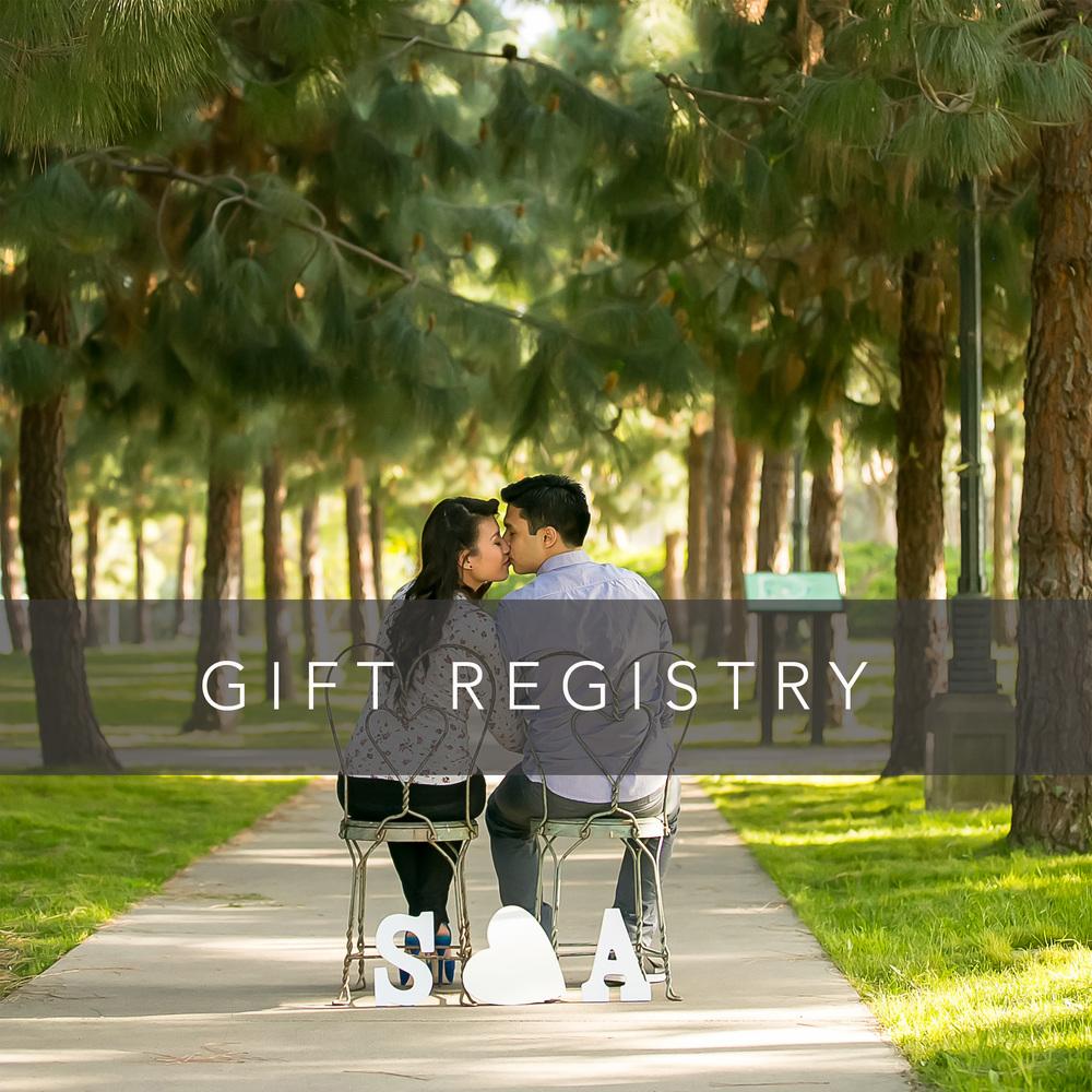 gift_registry_image.jpg