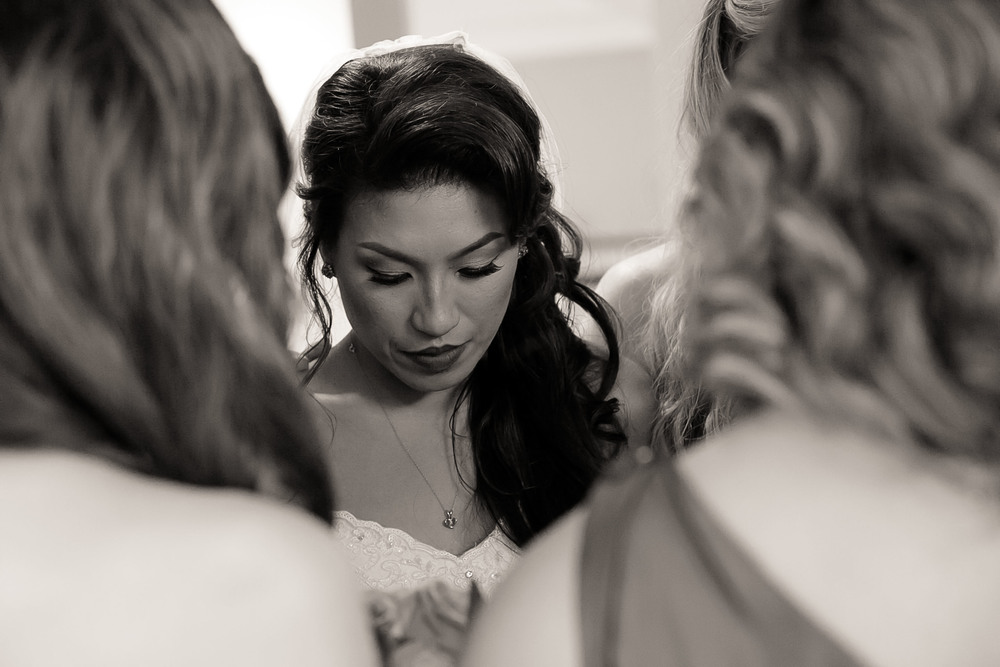 SPORTSMENS LODGE WEDDING LOS ANGELES WEDDING PHOTOGRAPHER CHRIS HOLT PHOTOGRAPHY_016.jpg