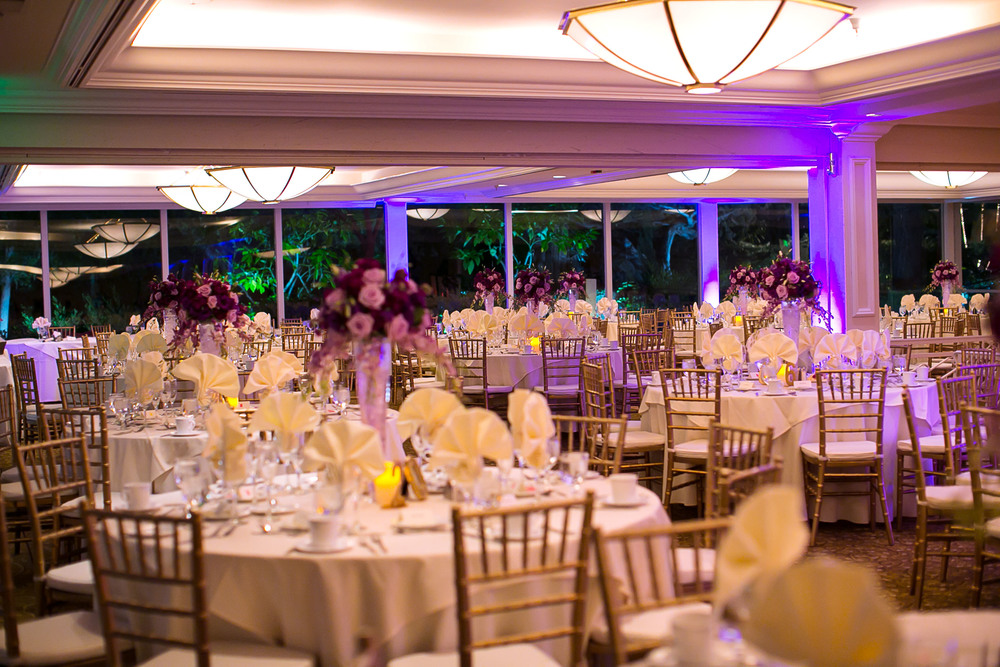 SPORTSMENS LODGE WEDDING LOS ANGELES WEDDING PHOTOGRAPHER CHRIS HOLT PHOTOGRAPHY_036.jpg