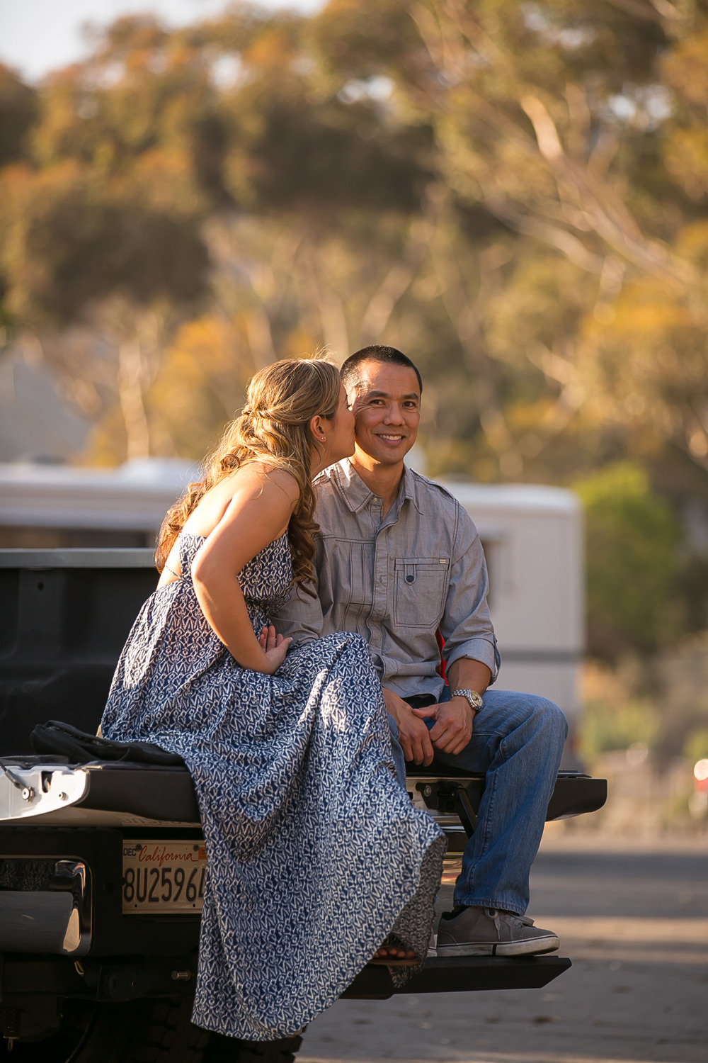 20131020_CHRIS_JEFF_MALIBU_BEACH_ENGAGEMENT_CHRIS_HOLT_PHOTOGRAPHY_001.jpg