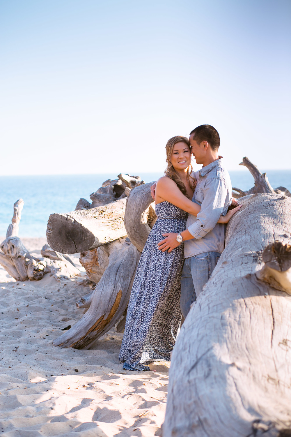 20131020_CHRIS_JEFF_MALIBU_BEACH_ENGAGEMENT_CHRIS_HOLT_PHOTOGRAPHY_003.jpg