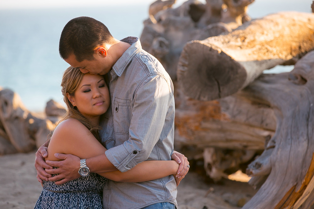 20131020_CHRIS_JEFF_MALIBU_BEACH_ENGAGEMENT_CHRIS_HOLT_PHOTOGRAPHY_006.jpg