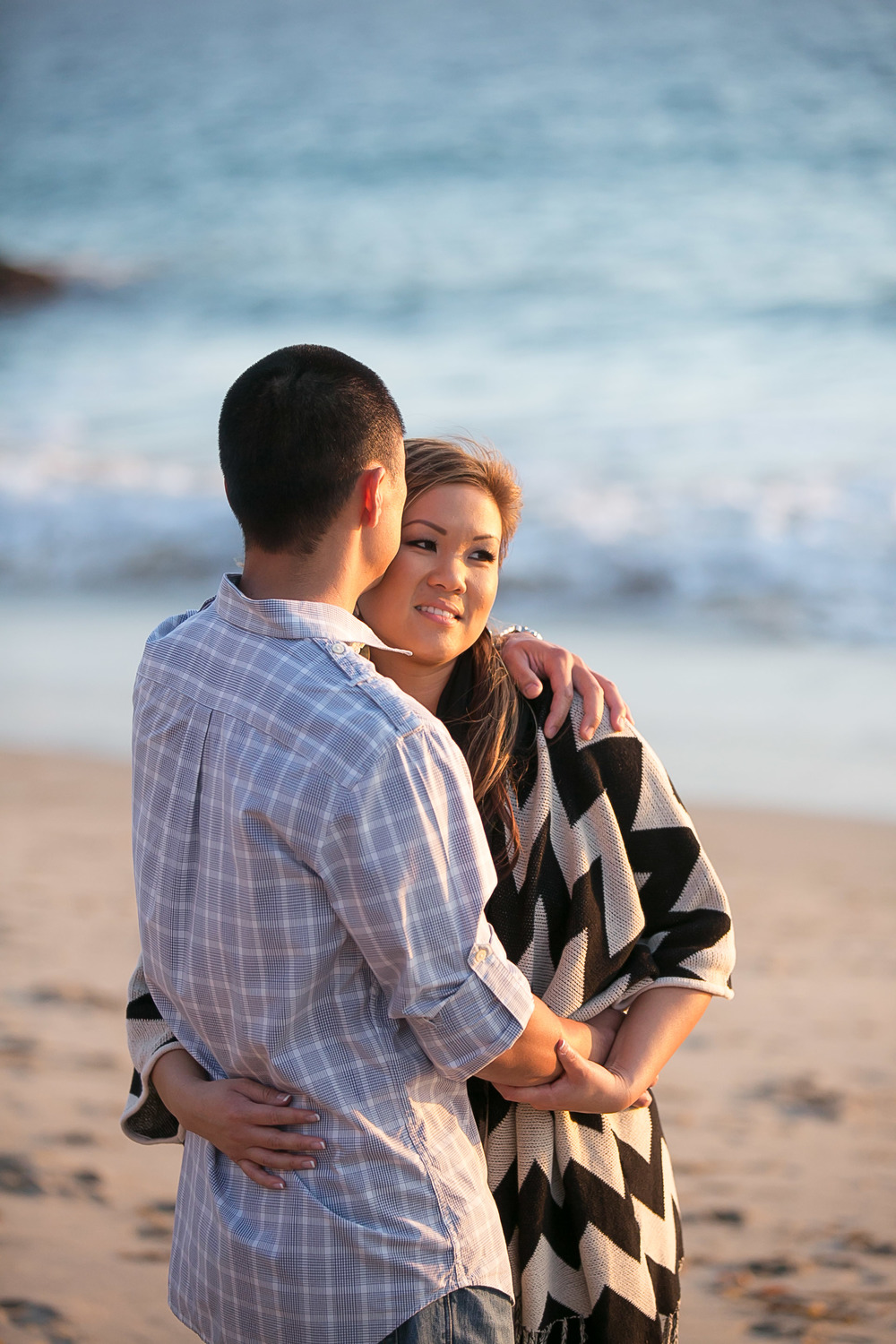 20131020_CHRIS_JEFF_MALIBU_BEACH_ENGAGEMENT_CHRIS_HOLT_PHOTOGRAPHY_008.jpg