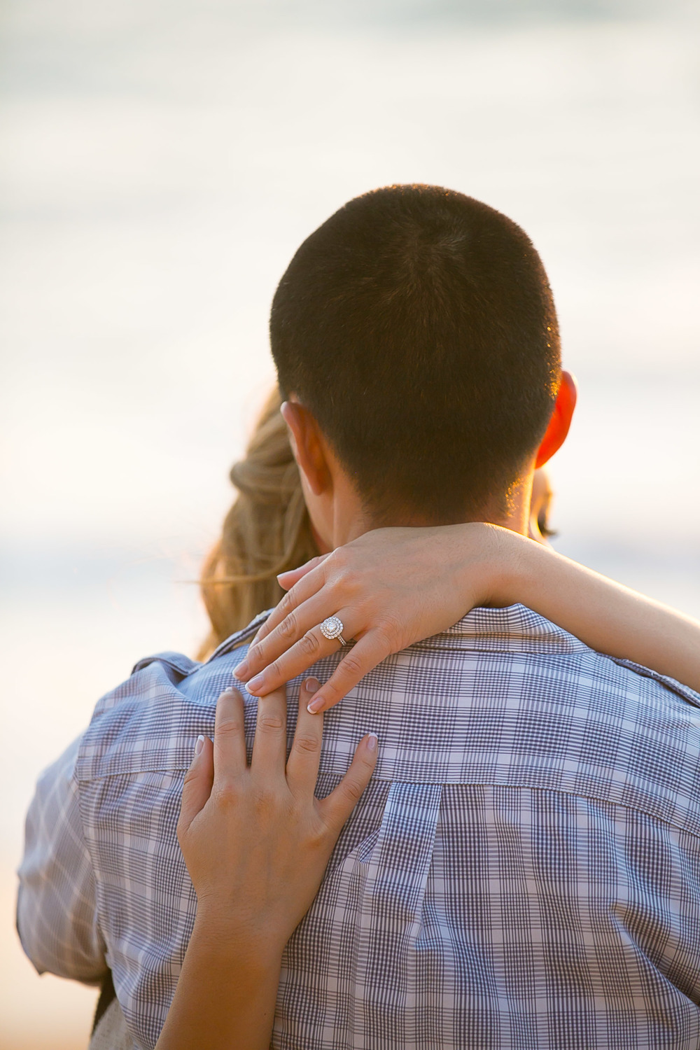 20131020_CHRIS_JEFF_MALIBU_BEACH_ENGAGEMENT_CHRIS_HOLT_PHOTOGRAPHY_009.jpg